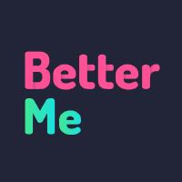 betterme-dev