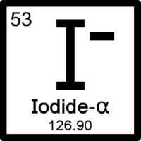 @iodide-project