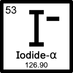 iodide-project