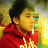 @Ken-Yang