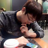 @SungwonKim