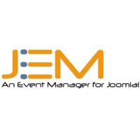 @jemproject