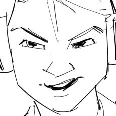 Alex Yuan
