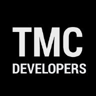 @T-M-C
