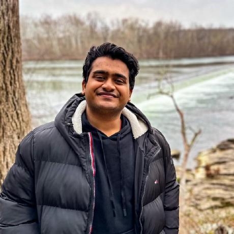 Kanishq Sunil