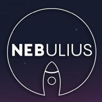 @Nebulius