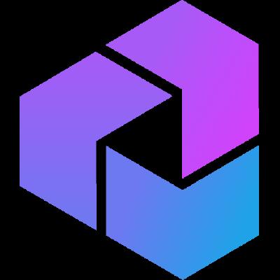 GitHub - reframejs/wildcard-api: JavaScript Functions as API