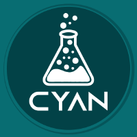 @CyanLabs