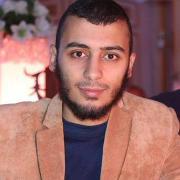 @mohamedkh97