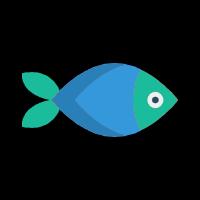 @fishsnap
