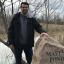 @MattJonesCreation