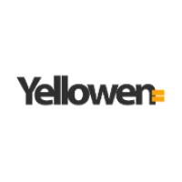@Yellowen