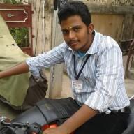 @rajahbtechcse