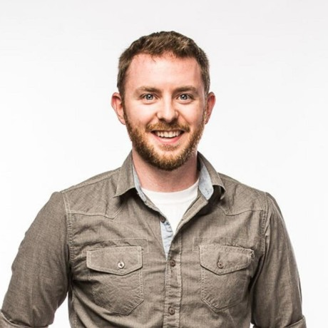 Dan Collins's avatar