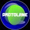 @Protolane