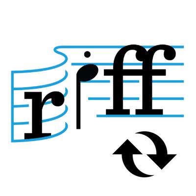GitHub - projectriff-samples/java-run-length-encoding: A riff sample