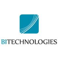 @BITechnologies