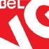 @belvg-public