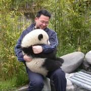 @forrestzhang