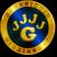 @jagaricoin-project