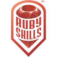 @rubyskills