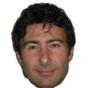 @vincenzocaselli