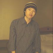 @Jirapong