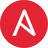 @ansible-network