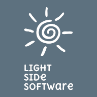 light-side-software