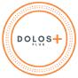 @dolosplus