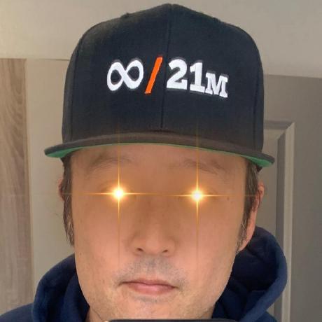 Uploaded avatar of SamSamskies