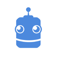 @Herklos-Bots
