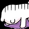 taro-ari