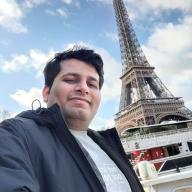 @madhavkhakhar08