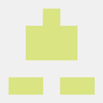 GitHub - hikoma/bitcoin-tx-dasm: Bitcoin transaction script disassembler