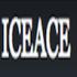 @ICEACE