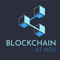 @ntusg-blockchain