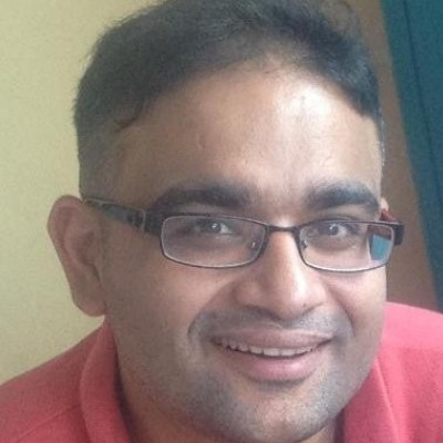 e7ba0afa6aff e185FinalProject wordcount at master · apurvvkumaria e185FinalProject ·  GitHub