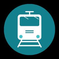@public-transport-quality-grades