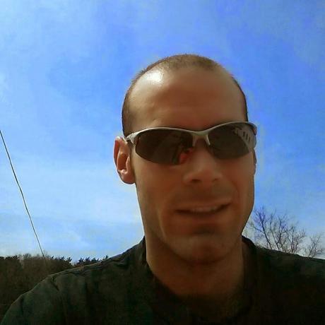 github-avatar