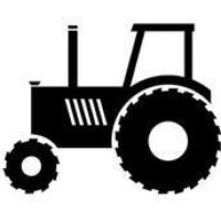 @tractorfeed