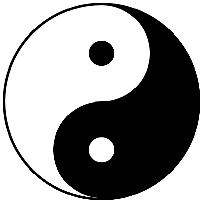 GitHub - prateek-parashar/LeetCodeByCompany: Collection of LeetCode