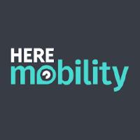 @HereMobilityDevelopers
