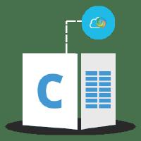@aspose-cells-cloud
