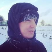 @andriytyurnikov