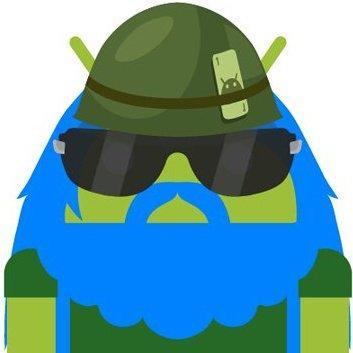 fun_with_kaggleevergreen classestxt at master dolaamengfun_with_kaggle github