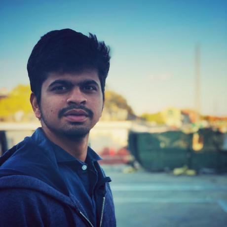 chanukyalakamsani's avatar