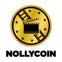 @Nollycoin