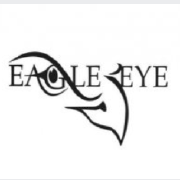 @Eagle-Eyess