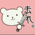 @yakiniku46